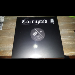 """CORRUPTED """"Felicific..."""