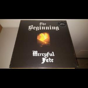 """MERCYFUL FATE """"The..."""